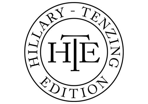 hte-logo-small