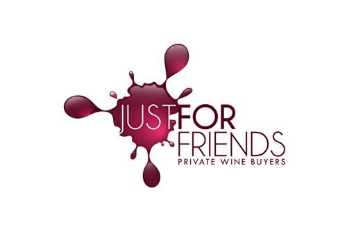 justforfriends